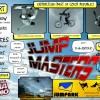 Jump Masters 1.6. v Havrani