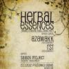Herbal Essences, Pražanka, Bílina