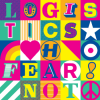 Logistics – Fear not LP