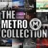 The Metro Collection